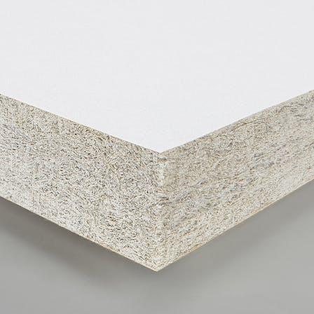 parafon, tiles, buller fps, detail, white, edge a, sealed