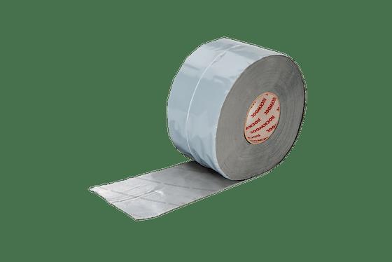 TECLIT Flextape