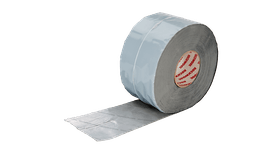 TECLIT FT, flexible, self-adhesive and sealing tape, HVACR, internal cold insulation, anti-condensation, pipelines, refrigeration, air conditioning, TECLIT System components
