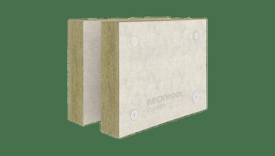 Coverrock® II