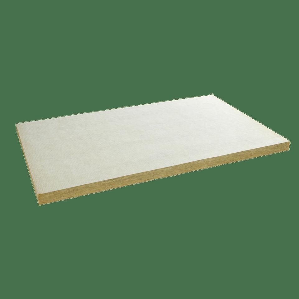 Conlit 120 (Med hvid vlies)