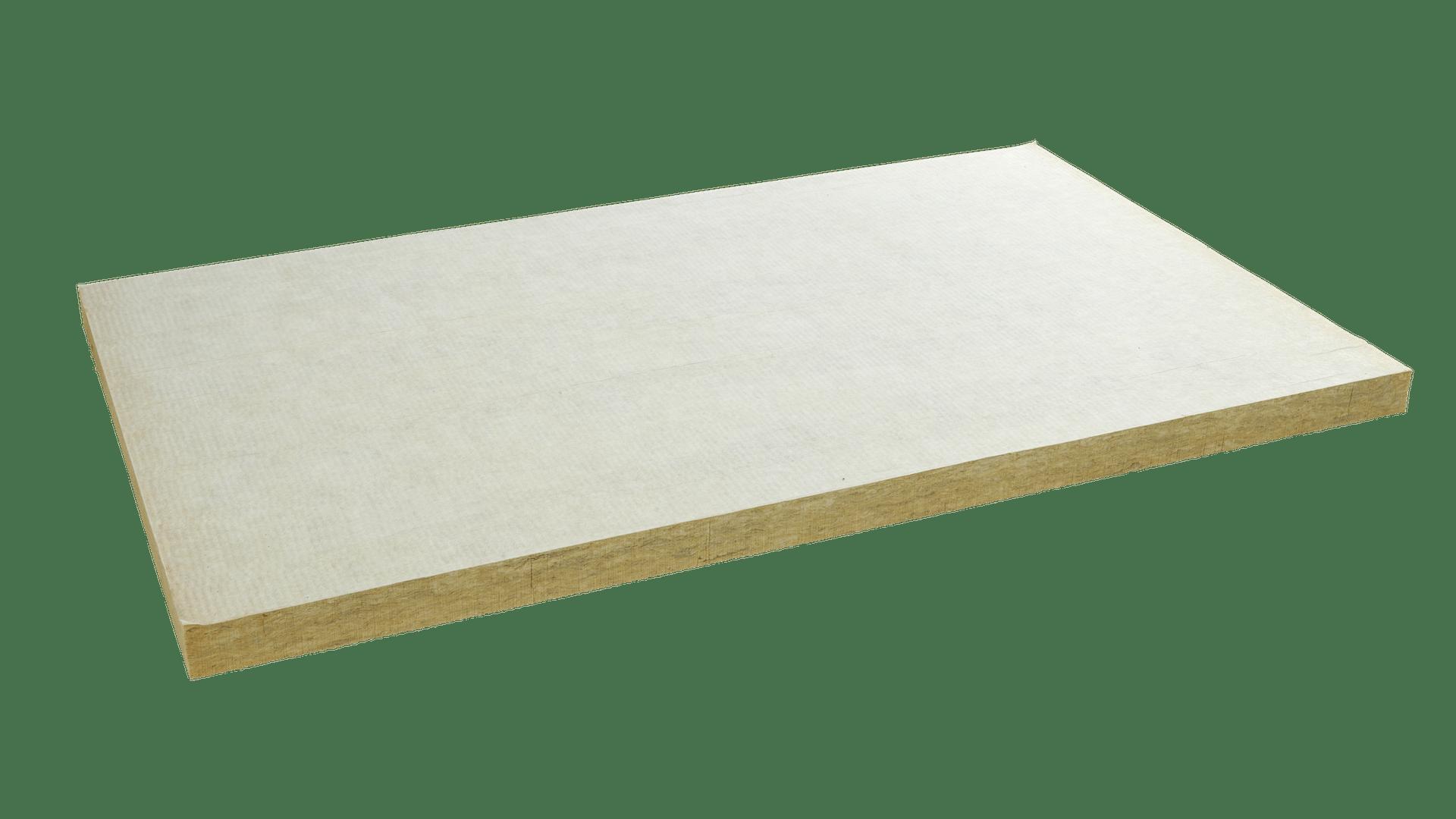 Product pictures, CONLIT 120, (Med hvid vlies), (Med vit väv)