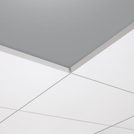 parafon, tiles, royal, product, open, ceiling, edge a