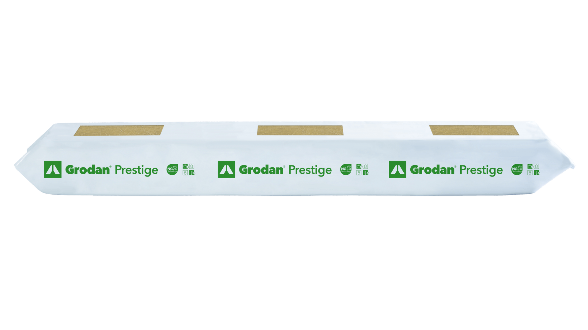 product, grodan, Mat Prestige, thick, vrijstaand, product image, product page