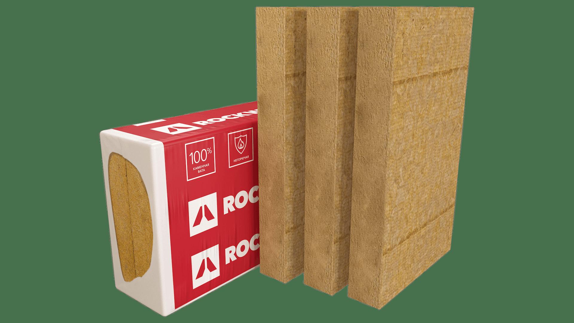 RUF BATTS D EXTRA, RUF BATTS, roof, roof insulation