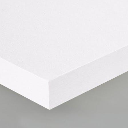 parafon, tiles, royal, detail, edge a, glassfiber, covered