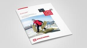 Brochure Rockcycle BNL NL VL