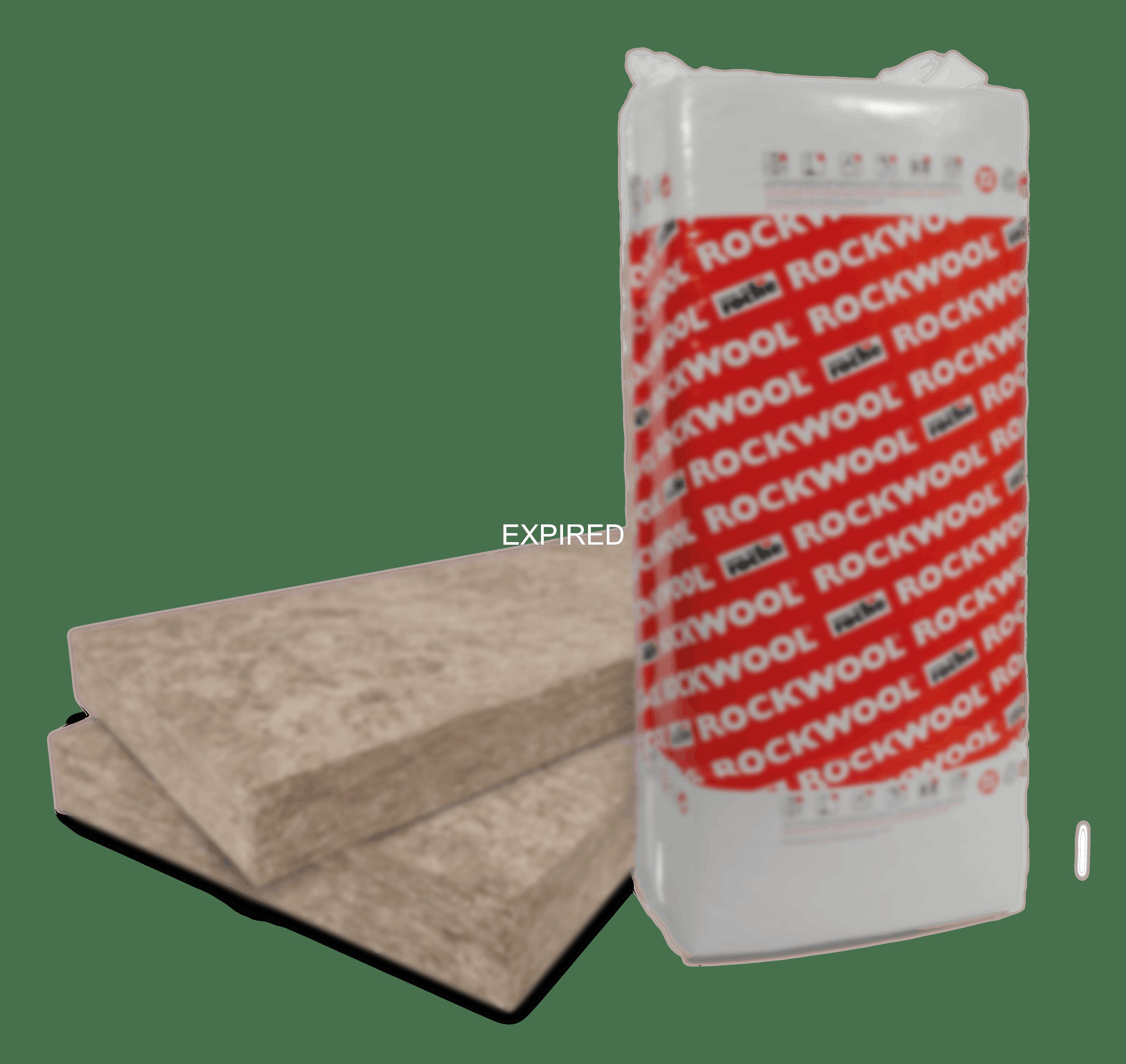 Rockplus nu, packaging, produit, product, png