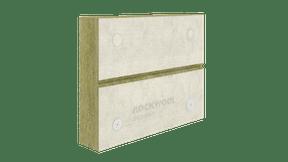 coverrock deko, product, rendering, facade, etics, wdvs, wärmedämmverbundsystem, bossendämmplatte, bossennut, germany, platte stehend, nut dreieck, png