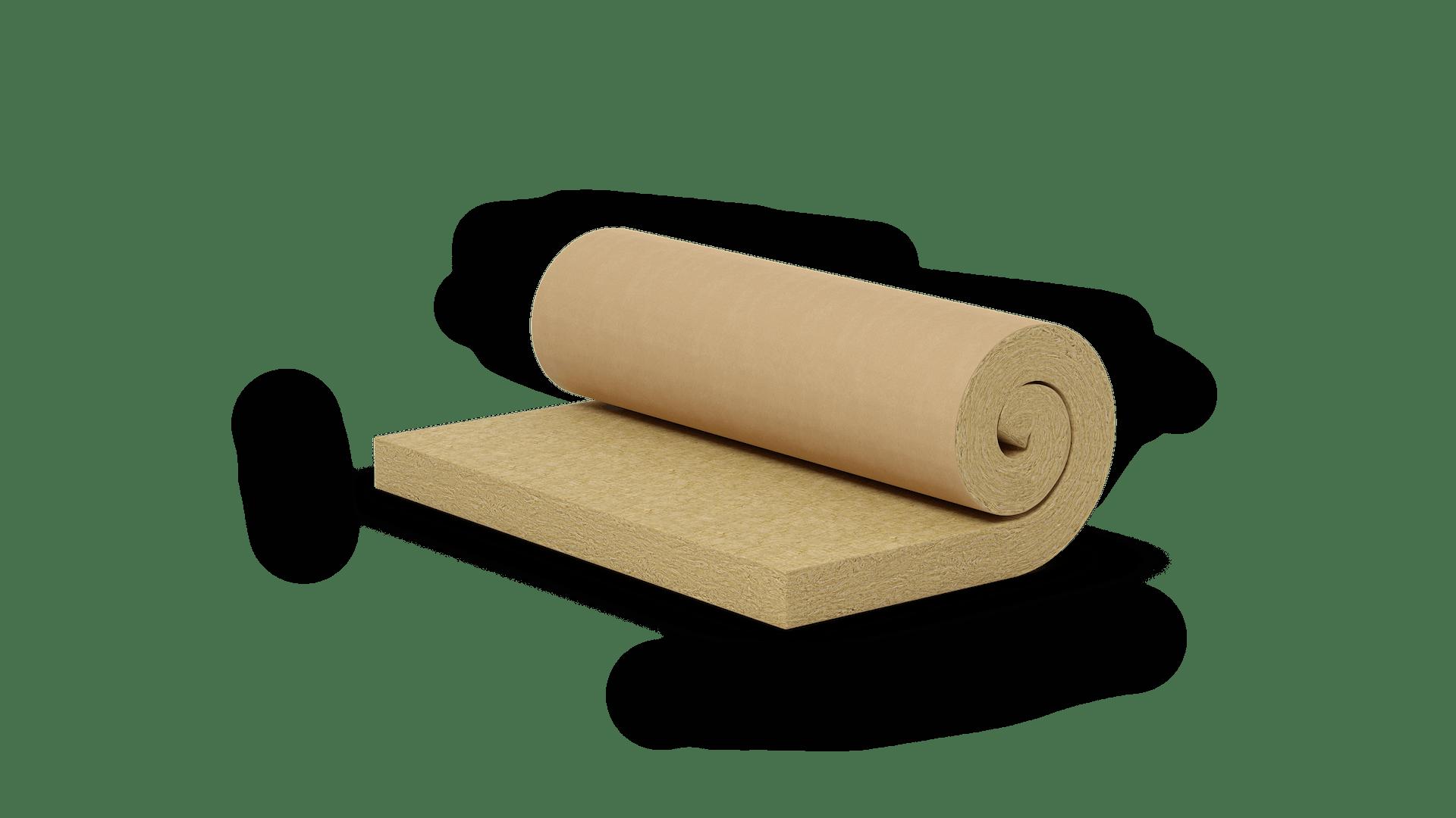 Roll, kraft coated Products: ROULROCK KRAFT,  ROULROCK NU,   ROULROCK KRAFT PERFORE, EASYROCK, TOITROCK KRAFT