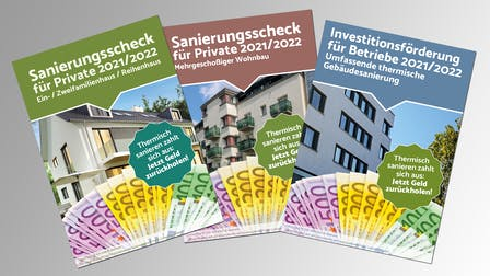 teaser, sanierungsoffensive, etics, arge qualitätsgruppe dämmsysteme, Austria