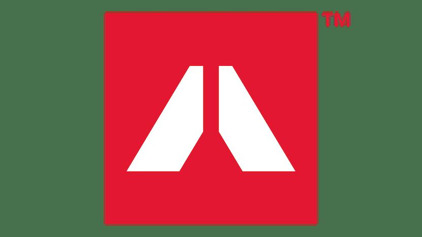 CMYK ROCKWOOL™ symbol