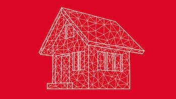 RW-UK USE ONLY - Homeowner and DIY Hub Promo Image