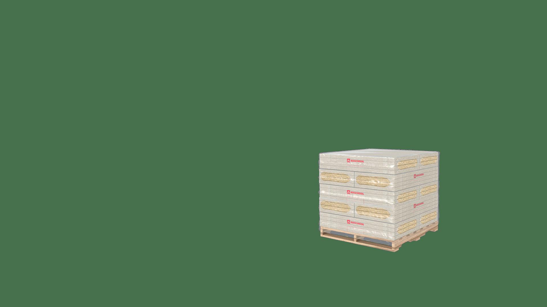 comfortboard 110 - full size