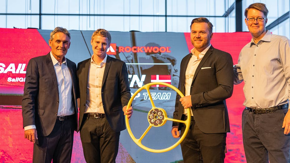 Denmark SailGP launch - cropped version of 20191211 GMC PHO 1389