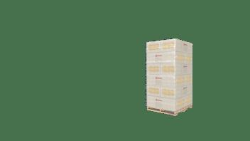 rockboard 40 - full size
