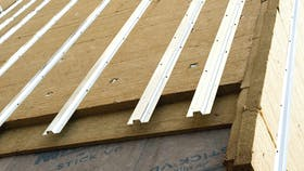 Understanding-Stone-Wool-Insulation-in-Exterior-Wall-and-Rainscreen-Applications