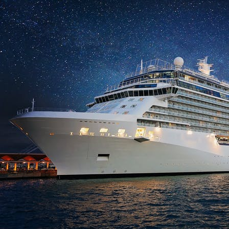 firesafe, draught stop, application, cruise ship,, marine, offshore