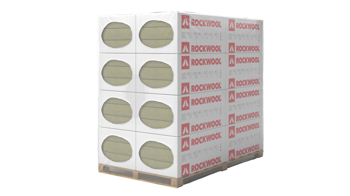 product, product page, germany, gbi, tegarock, pallet