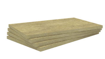 product, product page, germany, gbi, floorrock ap, plate