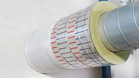product, product page, hvac, germany, conit duct bandage