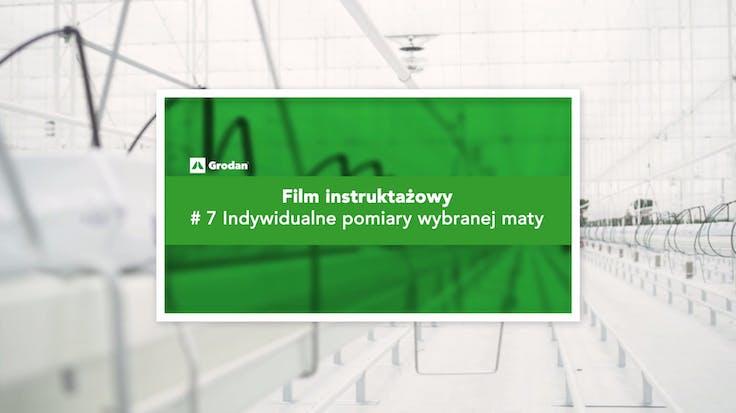 PL instruction video cover- Tworzenie otworów
