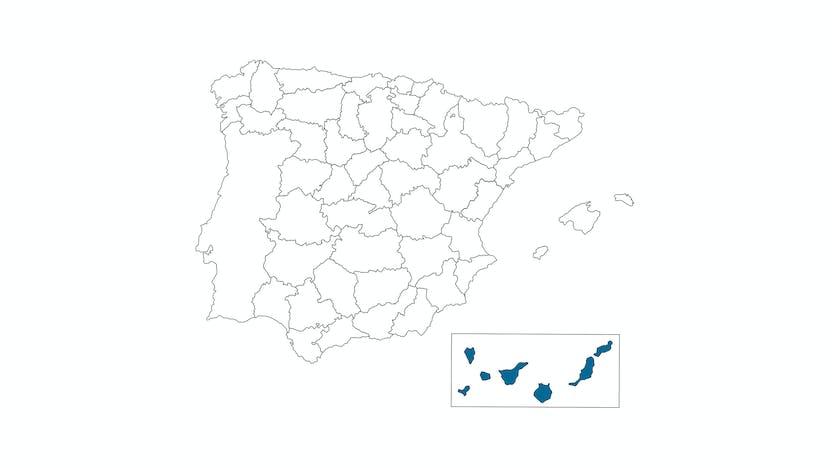 contact person, sales, profile and map, Alberto Minguez, ES