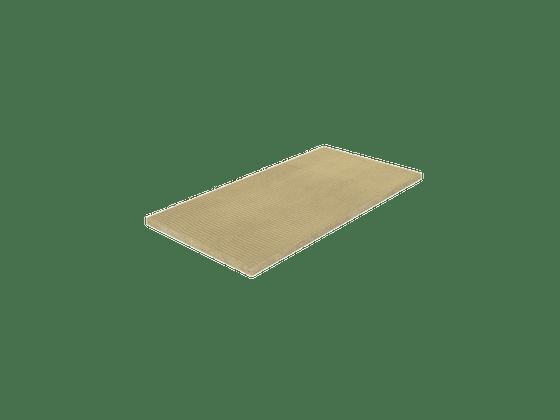 Coverrock® Laibungsplatte