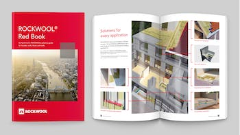The ROCKWOOL Red Book, Download Thumbnail