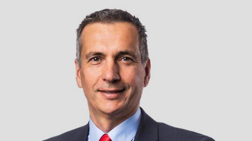 Andreas Ronken, Board of Directors