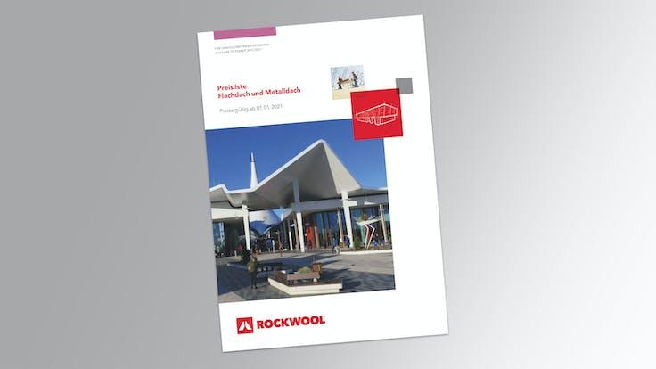 thumbnail, pricelist flat roof austria, flat roof austria, flat roof 2021, preisliste flachdach 2021 österreich, teaser, downloads