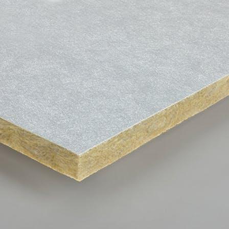 parafon, tiles, colortone, detail, colour, metal, classic
