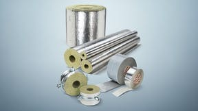 product, teclit, components, hvac, cold pipe, germany