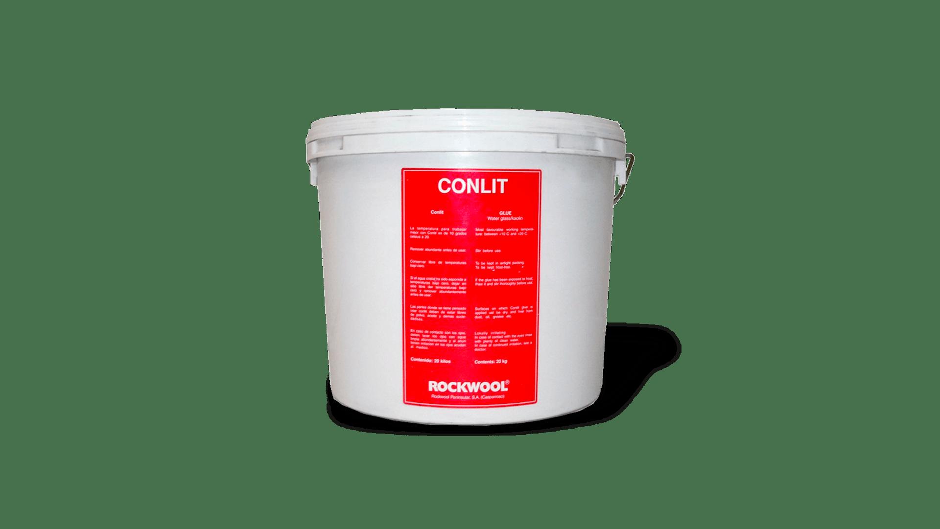 CONLIT 303