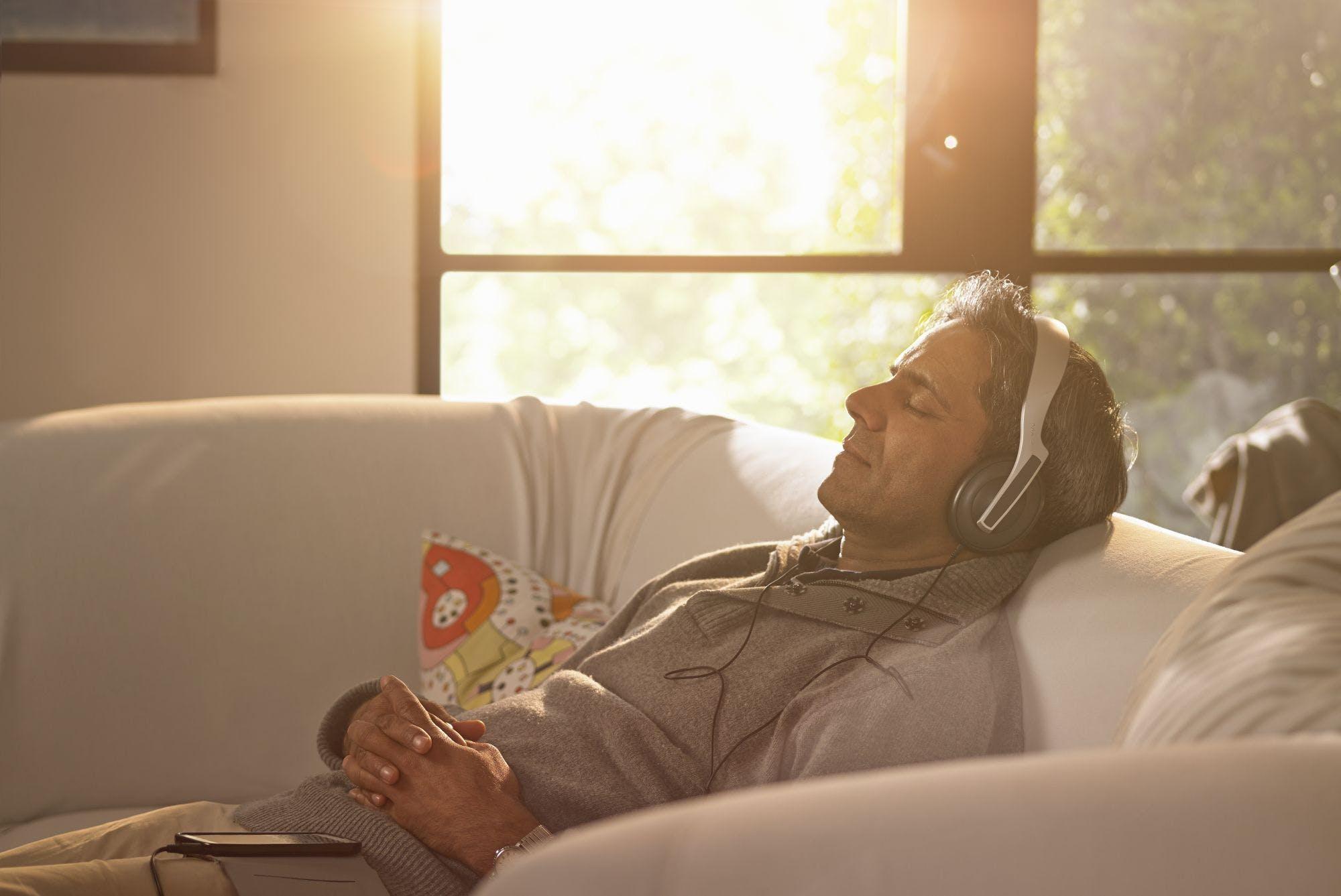 product header, rockton, silence, house, acustic insulation