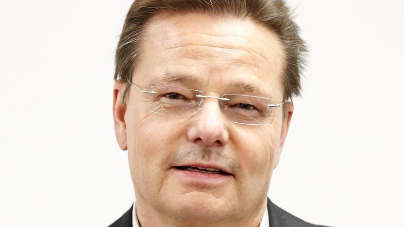 rockwool forum, referent, germany, photo, jürgen winselmann