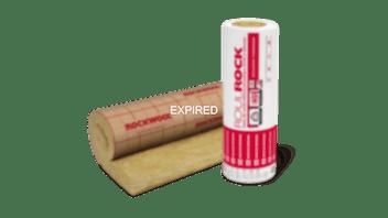 Roulrock Kraft