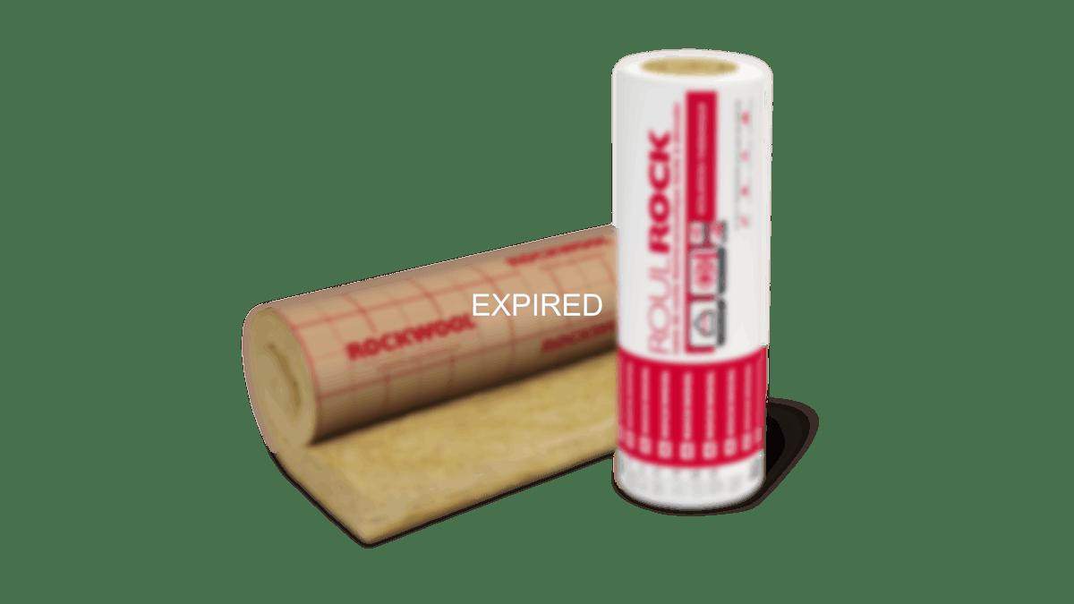Roulrock kraft, Roulrock kraft perforé
