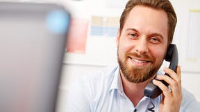 rockwool employee, contact, customer service, technical service, support, technical support, germany