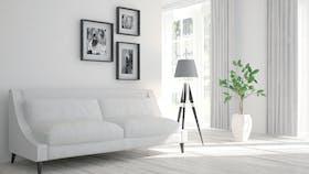 RockWorld imagery, Modern living, design, aesthetics