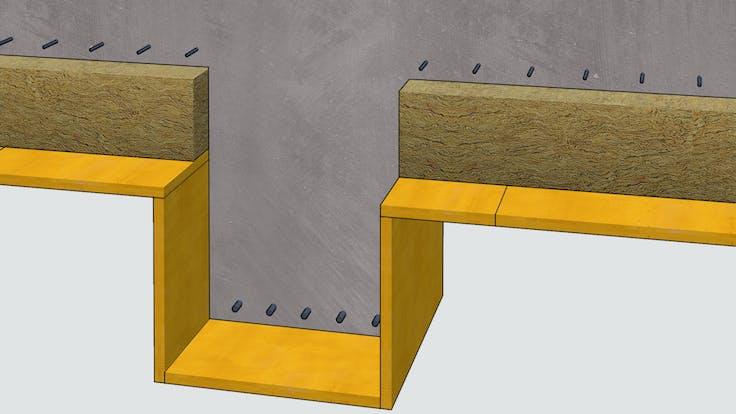 steps, decrock, illustration, gbi, decrock laying steps, bearer positioning, austria