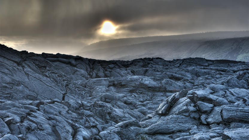 RockWorld imagery, The big picture, rocks, stone, mountains
