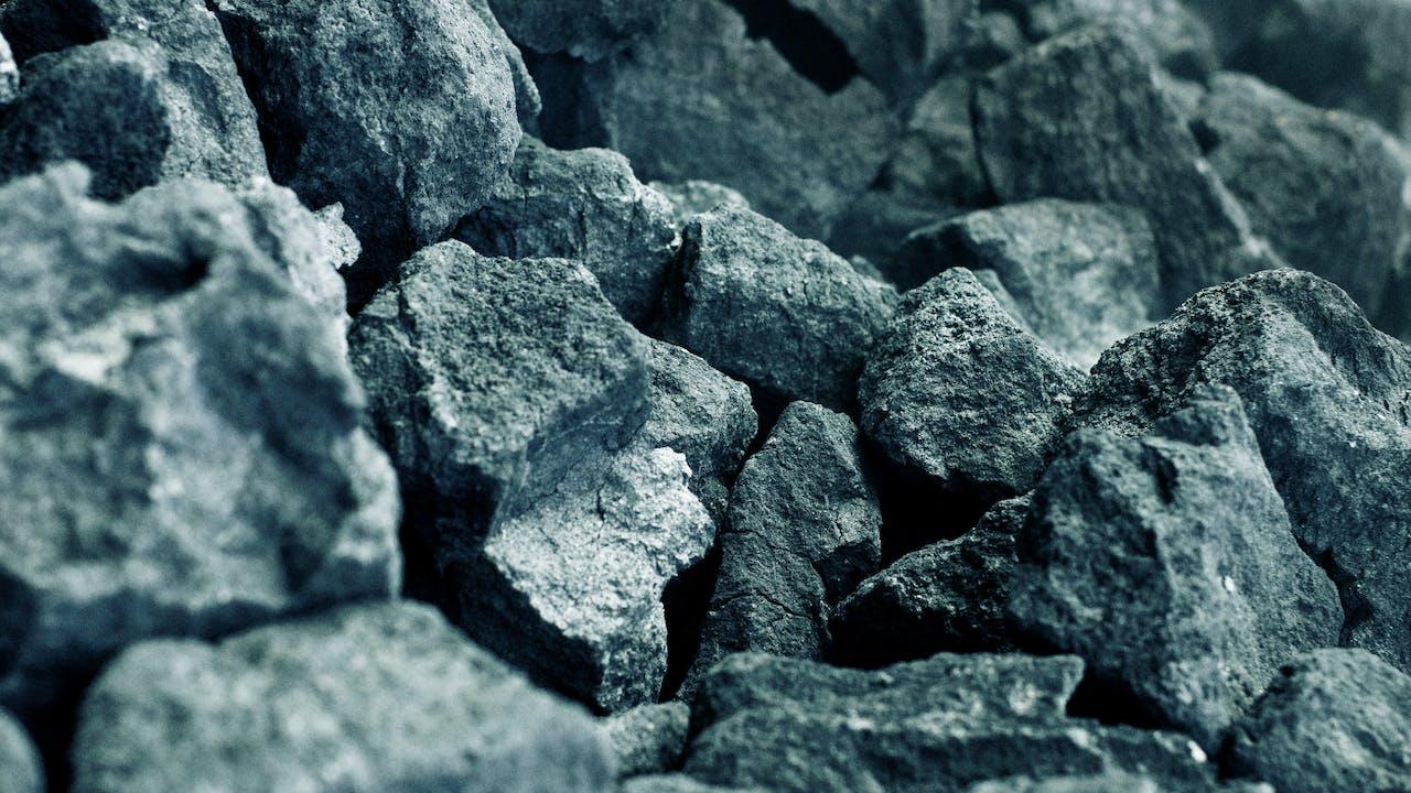Tracks, Rockdelta, vibration, structure protection, stone wool, stones, lapinus