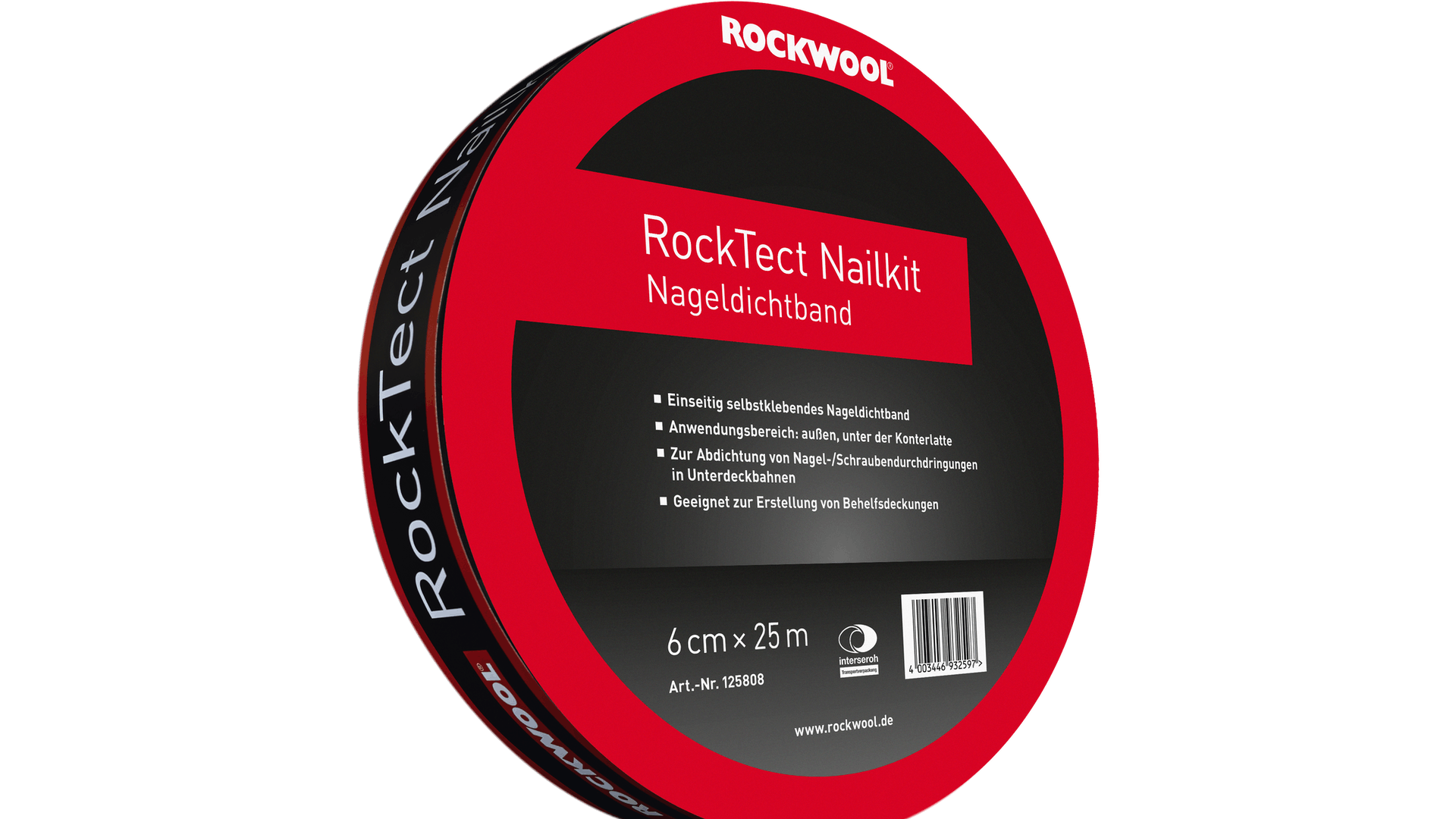 product, product page, germany, gbi, rocktect, nailkit