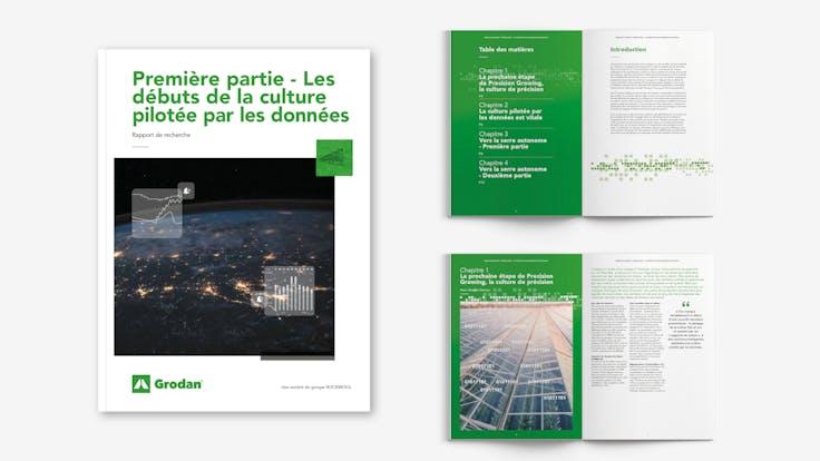 Visual Whitepaper Gursul 1 (French)
