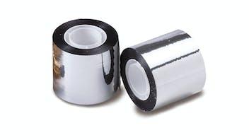 SeaRox S 337 Alu tape