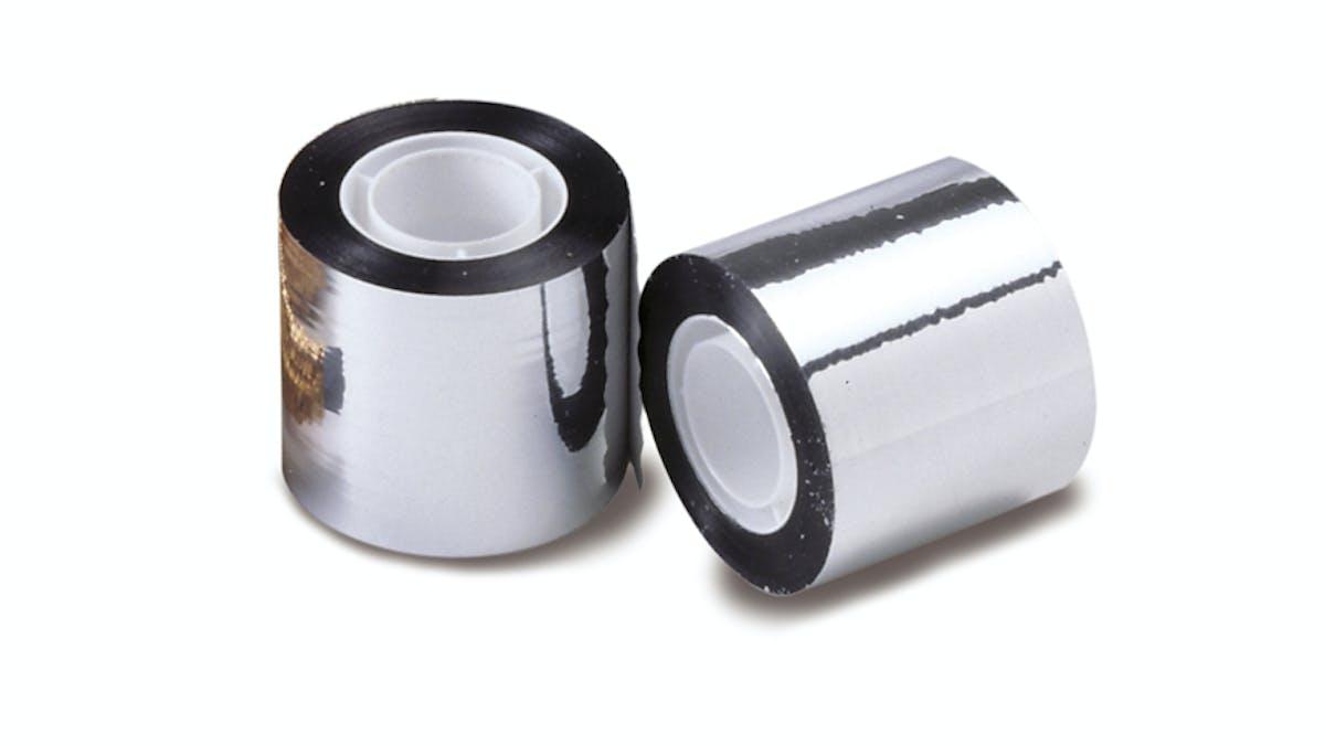 searox, s 337, alu tape, product, accessories, marine, offshore