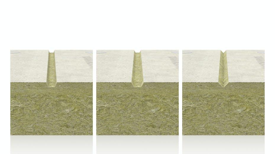 facade insulation, facade, wdvs, coverrock deko, pre-cut boss groove, ETICS, fassadendämmung, fassade, vorgeschnittene bossennut, presse, germany, presse, press