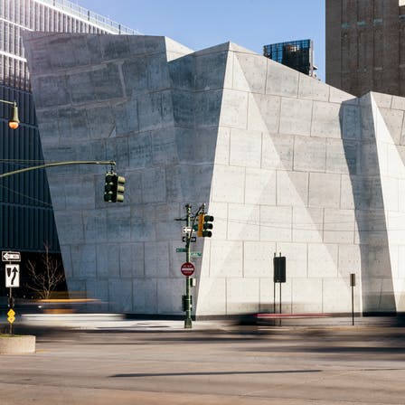 RockWorld imagery, products with life, architecture, building, city, urban