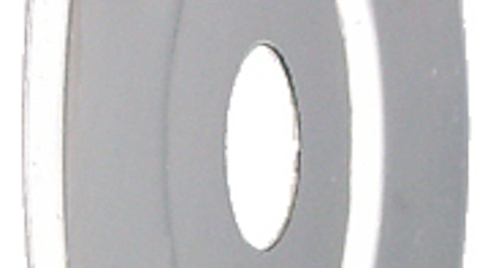 Ceilingrock, product image